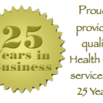 Waverley_Park_Physio_Centre_25_Years_Business