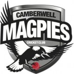 Camberwell_Magpies