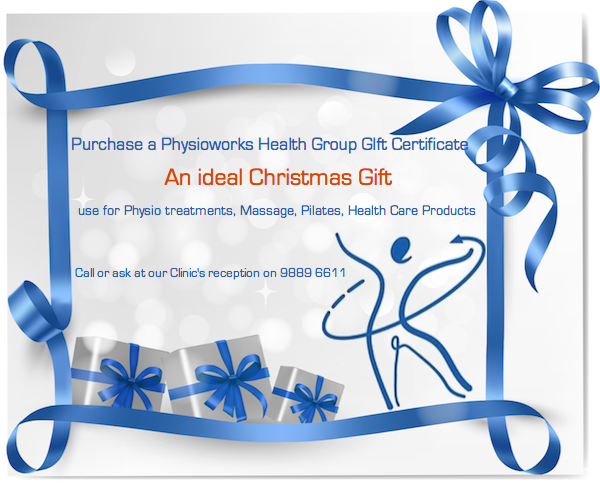 Physioworks-Gift-Certificate