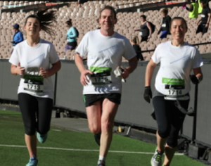 physioworks-health-group-marathoners