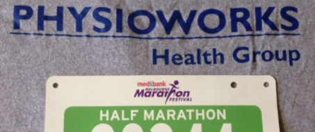 physioworks-marathon-runners