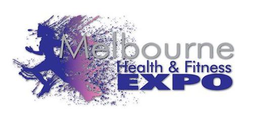 health_fitness_expo
