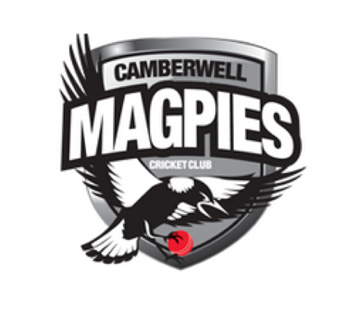 Camberwell Magpies Cricket Club