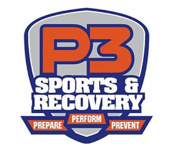 P3 Sports & Recovery