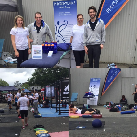 physioworks-at-melbourne-fitness-expo