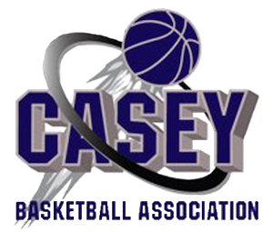 Casey Basketball Association (CBA)