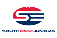 SE Juniors