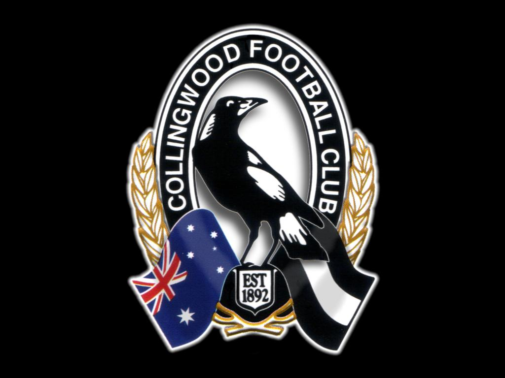 Collingwood Football Club (VFL)