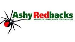Ashburton United Junior FC