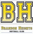 Brandon Heights Softball Club