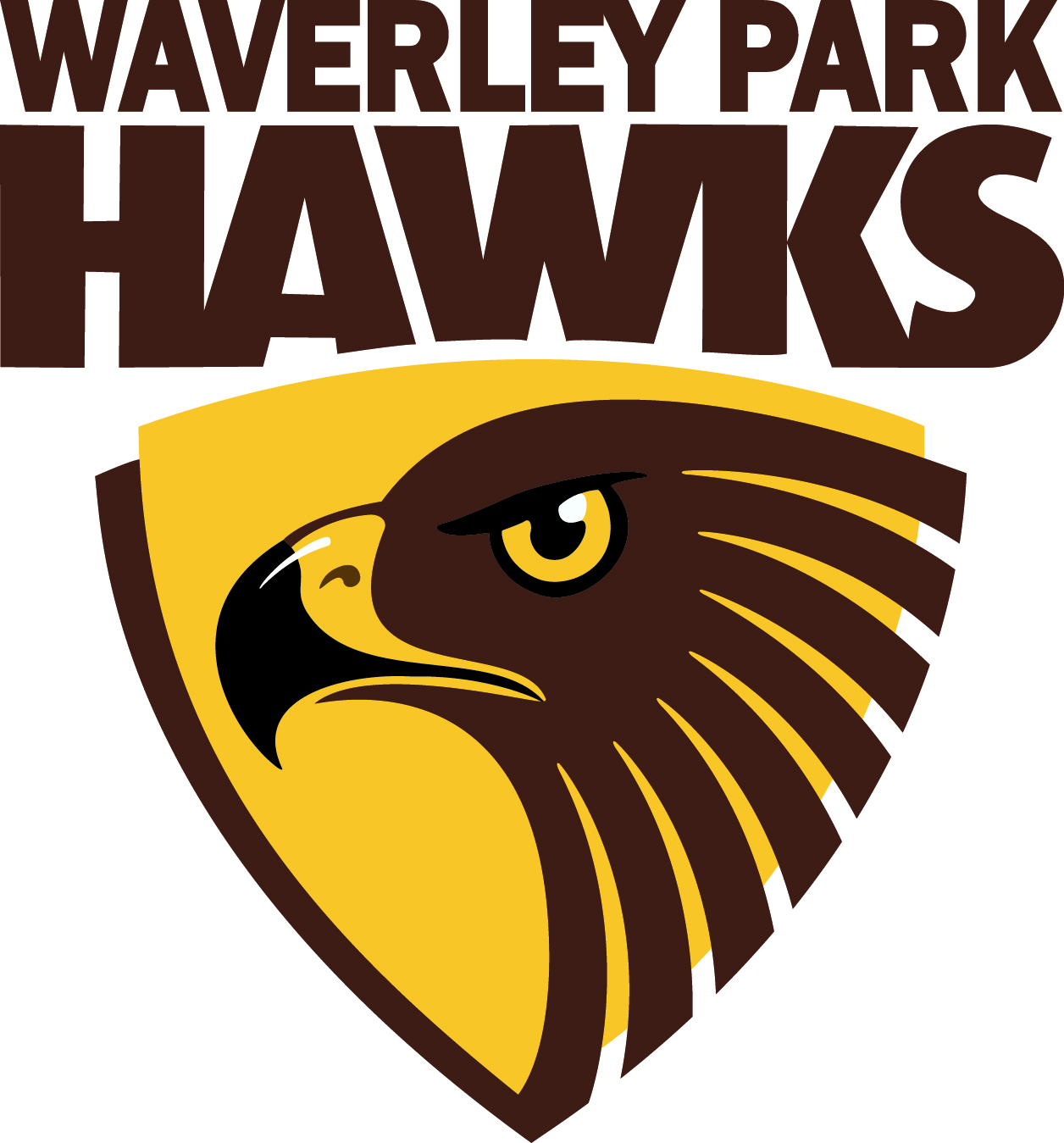 Waverley Park Hawks Junior Football Club